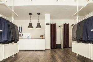 Concept Store 01