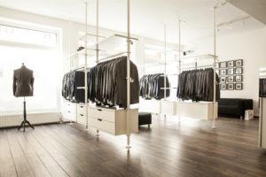 Concept Store 02
