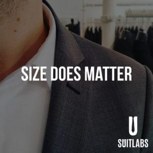 SizeDoesMatter